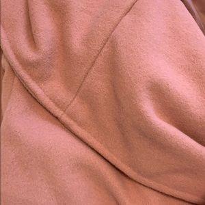 Jackets & Coats - Hooded French Trench Coat